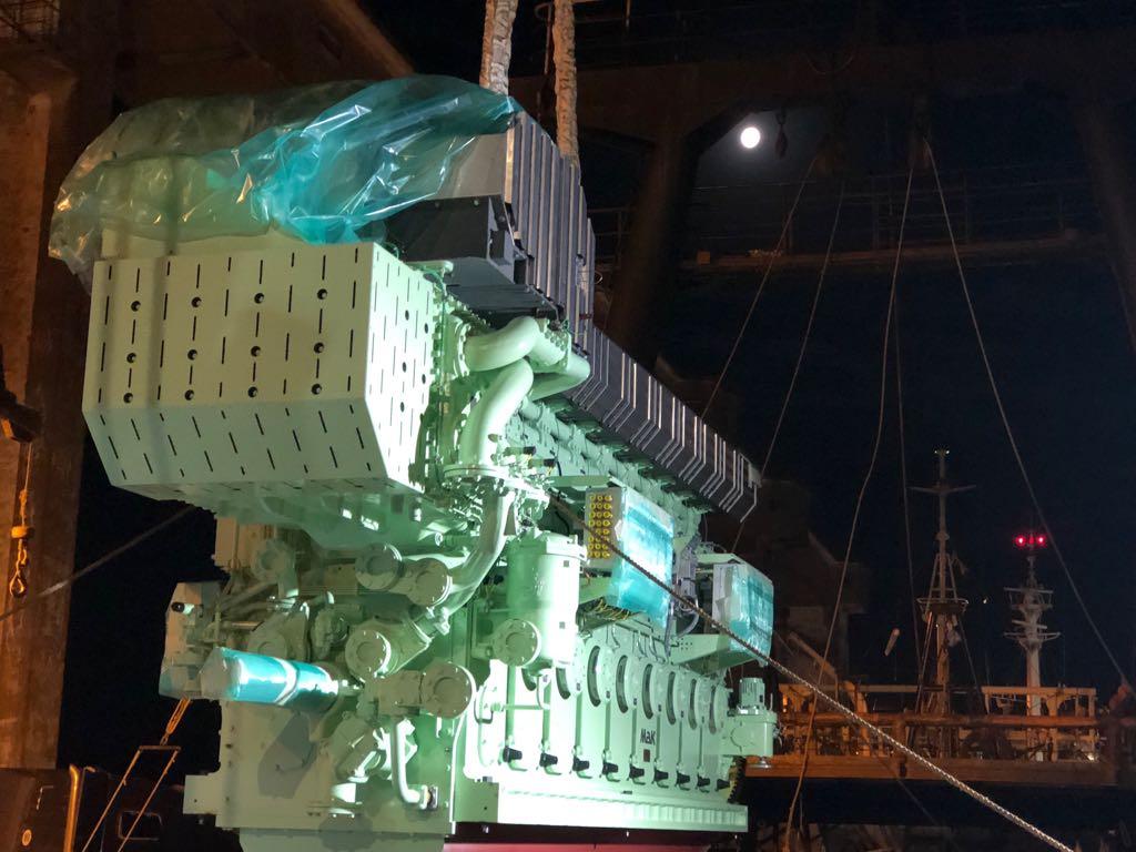 Resultado de imagen para ponte de rande barco